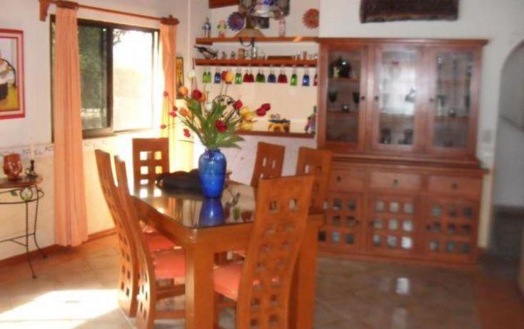Foto de departamento en venta en calzada de los reyes 1011, tetela del monte, cuernavaca, morelos, 1707412 no 01