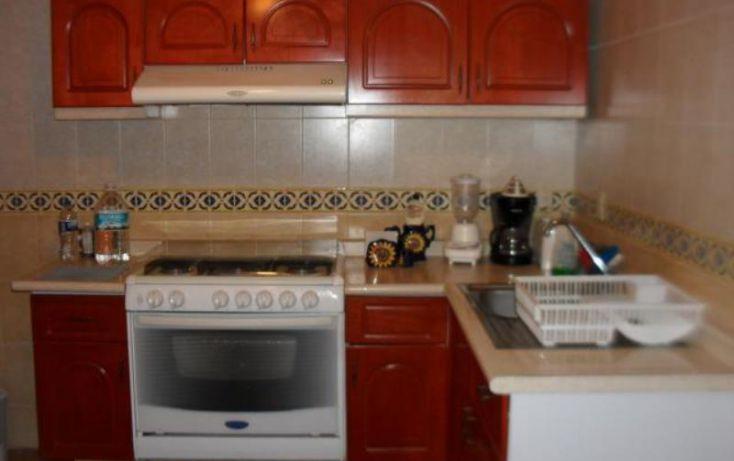 Foto de departamento en venta en calzada de los reyes 1011, tetela del monte, cuernavaca, morelos, 1707412 no 02