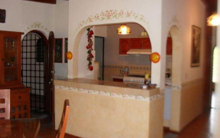 Foto de departamento en venta en calzada de los reyes 1011, tetela del monte, cuernavaca, morelos, 1707412 no 03