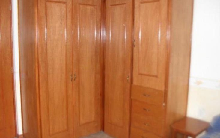 Foto de departamento en venta en calzada de los reyes 1011, tetela del monte, cuernavaca, morelos, 1707412 no 06