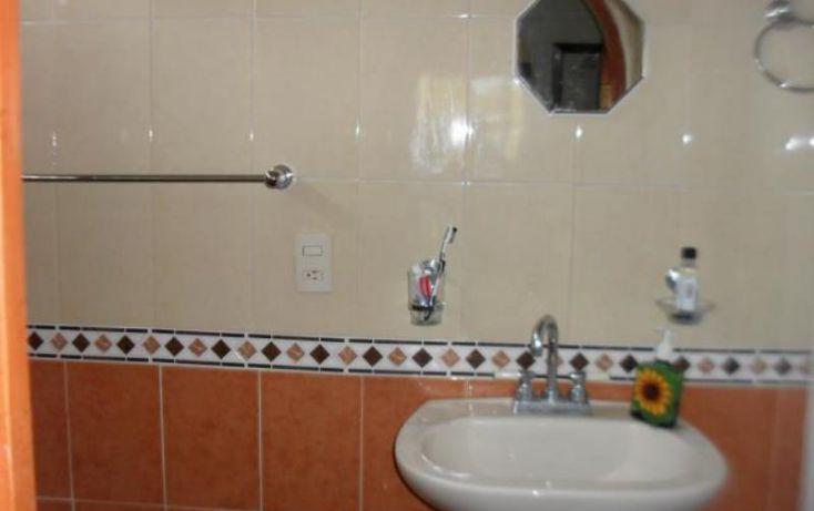 Foto de departamento en venta en calzada de los reyes 1011, tetela del monte, cuernavaca, morelos, 1707412 no 08