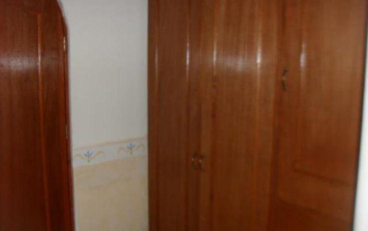 Foto de departamento en venta en calzada de los reyes 1011, tetela del monte, cuernavaca, morelos, 1707412 no 09