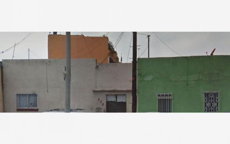 Foto de departamento en venta en calzada de san bartolo naucalpan 272, argentina poniente, miguel hidalgo, df, 2022654 no 02