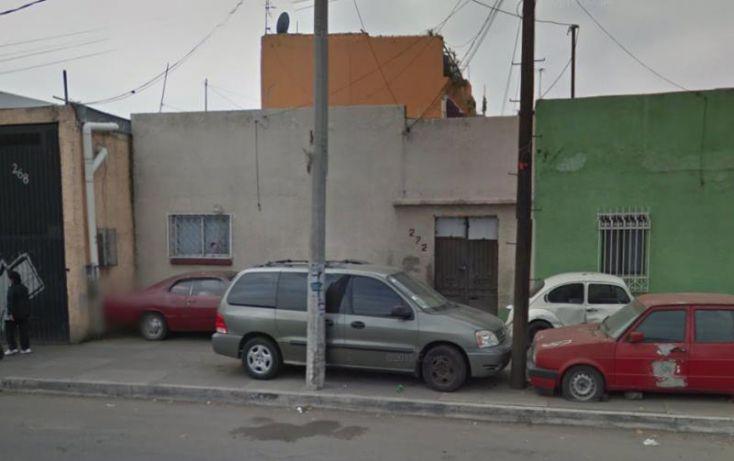 Foto de departamento en venta en calzada de san bartolo naucalpan, argentina poniente, miguel hidalgo, df, 2033020 no 02