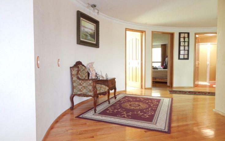 Foto de casa en condominio en venta en calzada de san josé de barbabosa, san miguel zinacantepec, zinacantepec, estado de méxico, 1077773 no 03