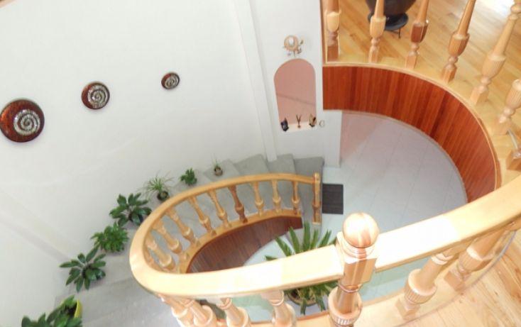 Foto de casa en condominio en venta en calzada de san josé de barbabosa, san miguel zinacantepec, zinacantepec, estado de méxico, 1077773 no 06
