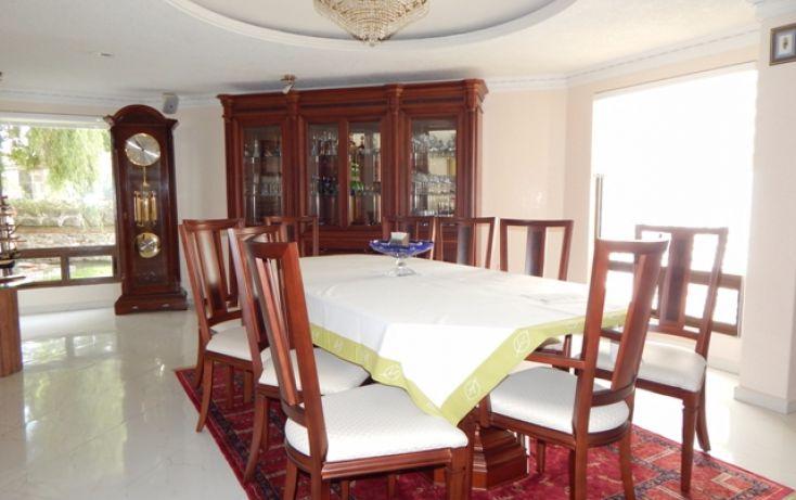 Foto de casa en condominio en venta en calzada de san josé de barbabosa, san miguel zinacantepec, zinacantepec, estado de méxico, 1077773 no 07