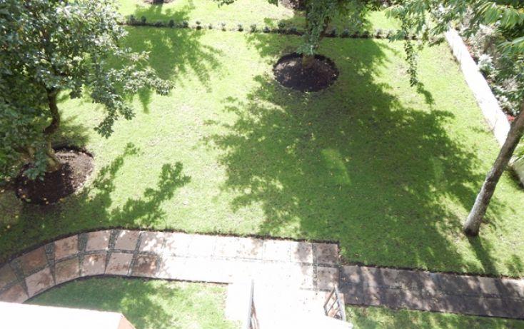 Foto de casa en condominio en venta en calzada de san josé de barbabosa, san miguel zinacantepec, zinacantepec, estado de méxico, 1077773 no 09