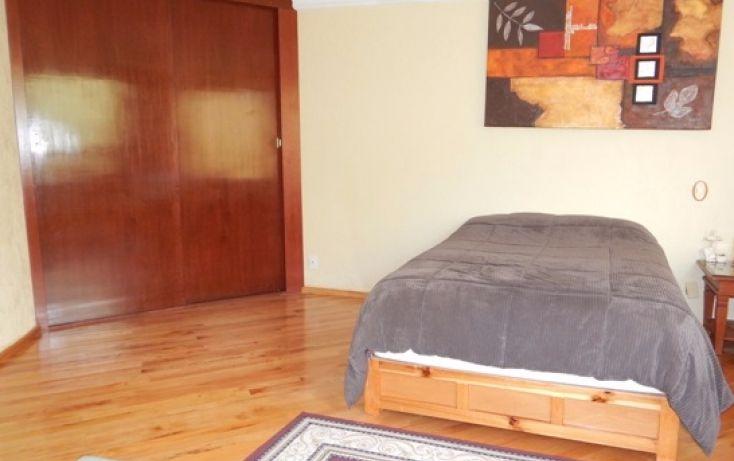 Foto de casa en condominio en venta en calzada de san josé de barbabosa, san miguel zinacantepec, zinacantepec, estado de méxico, 1077773 no 11