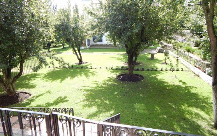 Foto de casa en condominio en venta en calzada de san josé de barbabosa, san miguel zinacantepec, zinacantepec, estado de méxico, 1077773 no 13
