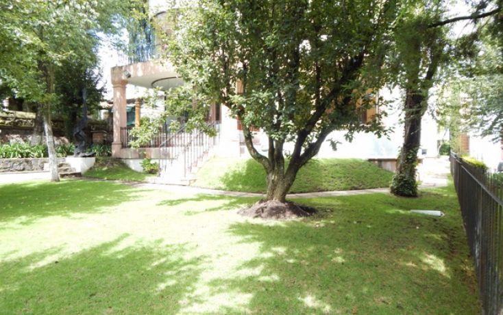 Foto de casa en condominio en venta en calzada de san josé de barbabosa, san miguel zinacantepec, zinacantepec, estado de méxico, 1077773 no 14