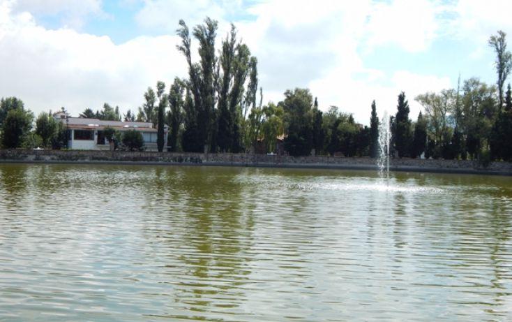 Foto de casa en condominio en venta en calzada de san josé de barbabosa, san miguel zinacantepec, zinacantepec, estado de méxico, 1077773 no 15