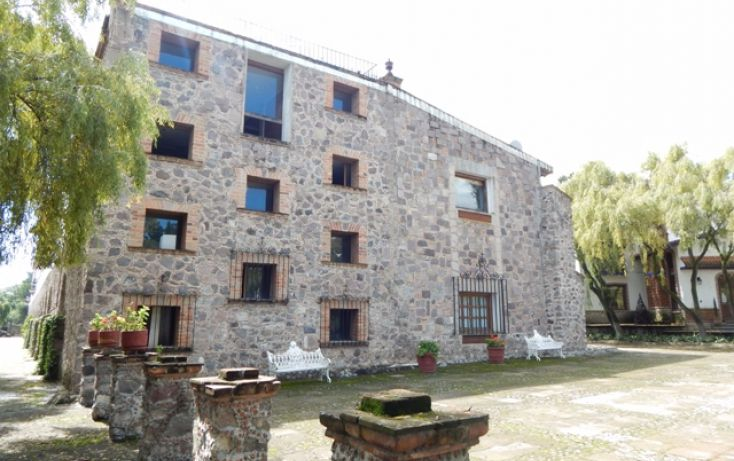 Foto de casa en condominio en venta en calzada de san josé de barbabosa, san miguel zinacantepec, zinacantepec, estado de méxico, 1077773 no 20