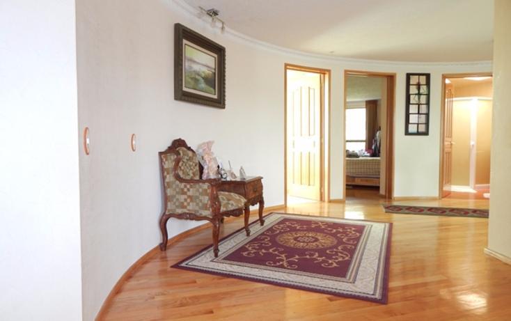 Foto de casa en venta en calzada de san josé de barbabosa , san miguel zinacantepec, zinacantepec, méxico, 1077773 No. 03