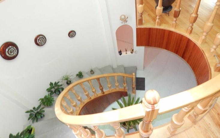 Foto de casa en venta en calzada de san josé de barbabosa , san miguel zinacantepec, zinacantepec, méxico, 1077773 No. 06
