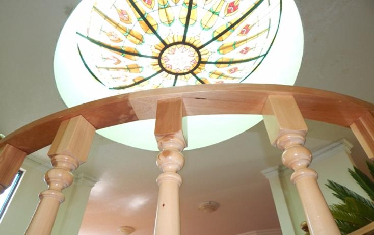 Foto de casa en venta en calzada de san josé de barbabosa , san miguel zinacantepec, zinacantepec, méxico, 1077773 No. 08