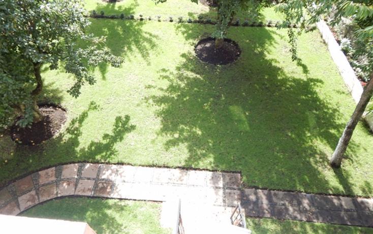 Foto de casa en venta en calzada de san josé de barbabosa , san miguel zinacantepec, zinacantepec, méxico, 1077773 No. 09