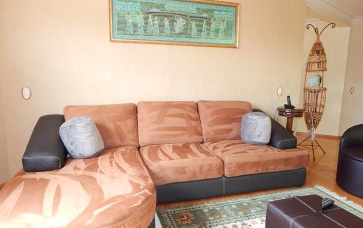 Foto de casa en venta en calzada de san josé de barbabosa , san miguel zinacantepec, zinacantepec, méxico, 1077773 No. 10