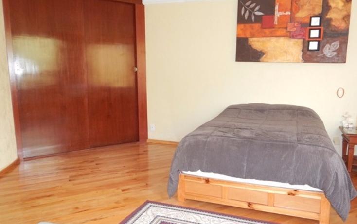 Foto de casa en venta en calzada de san josé de barbabosa , san miguel zinacantepec, zinacantepec, méxico, 1077773 No. 11