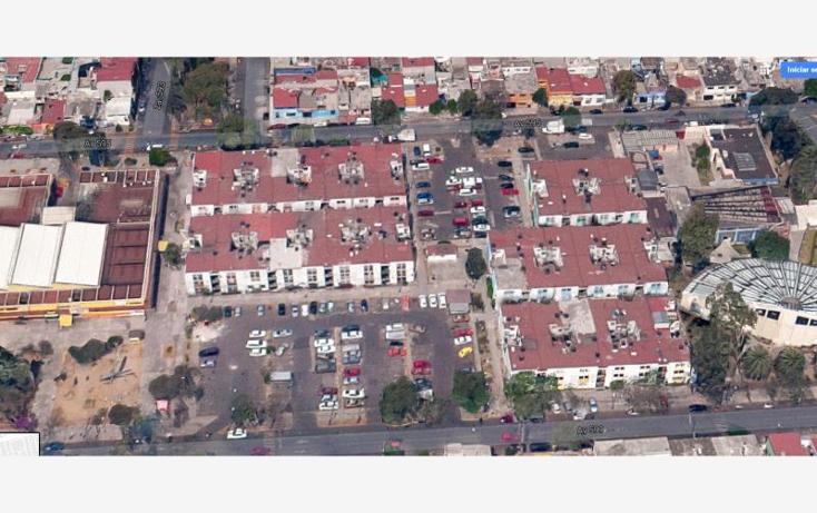 Foto de departamento en venta en calzada de san juan de aragon 439, dm nacional, gustavo a. madero, distrito federal, 2787925 No. 05