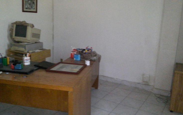 Foto de oficina en renta en calzada de san mateo 1, alfredo v bonfil, atizapán de zaragoza, estado de méxico, 1775781 no 03