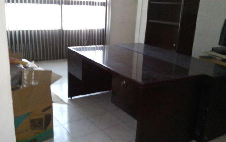 Foto de oficina en renta en calzada de san mateo 1, alfredo v bonfil, atizapán de zaragoza, estado de méxico, 1775781 no 04