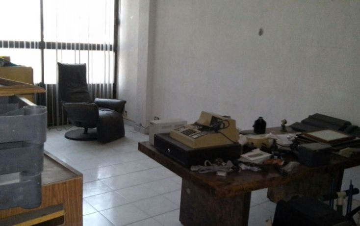 Foto de oficina en renta en calzada de san mateo 1, alfredo v bonfil, atizapán de zaragoza, estado de méxico, 1775781 no 05