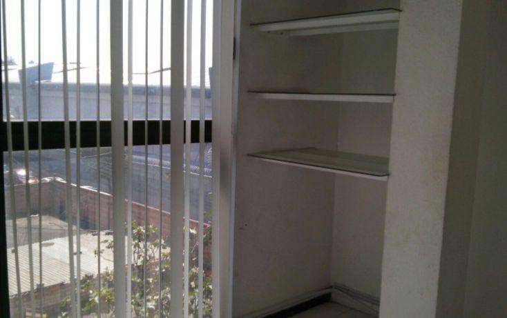 Foto de oficina en renta en calzada de san mateo, alfredo v bonfil, atizapán de zaragoza, estado de méxico, 1775783 no 04