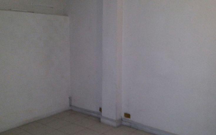 Foto de oficina en renta en calzada de san mateo, alfredo v bonfil, atizapán de zaragoza, estado de méxico, 1775783 no 05
