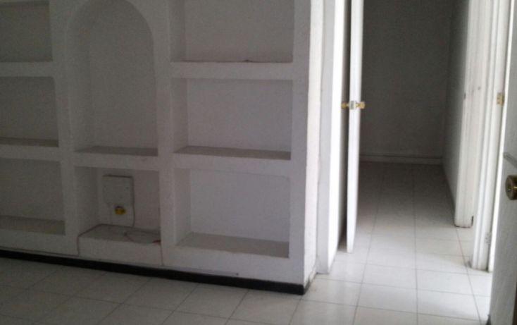 Foto de oficina en renta en calzada de san mateo, alfredo v bonfil, atizapán de zaragoza, estado de méxico, 1775783 no 08
