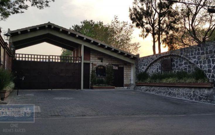 Foto de casa en renta en calzada de santiago de tepalcatlalpan 257, santiago tepalcatlalpan, xochimilco, df, 1756872 no 01