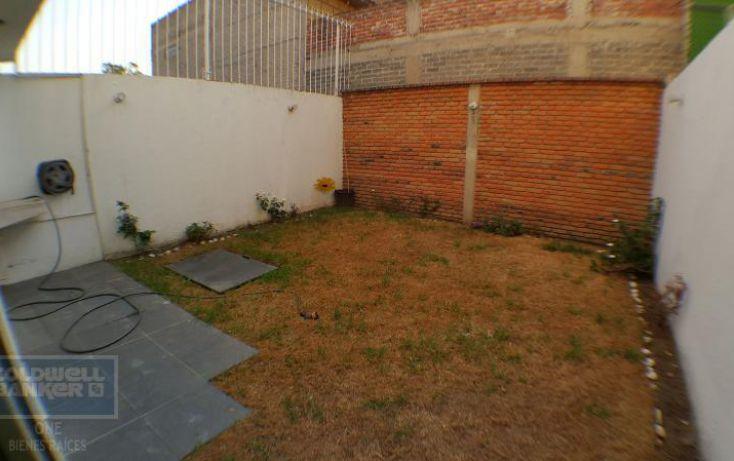 Foto de casa en renta en calzada de santiago de tepalcatlalpan 257, santiago tepalcatlalpan, xochimilco, df, 1756872 no 06