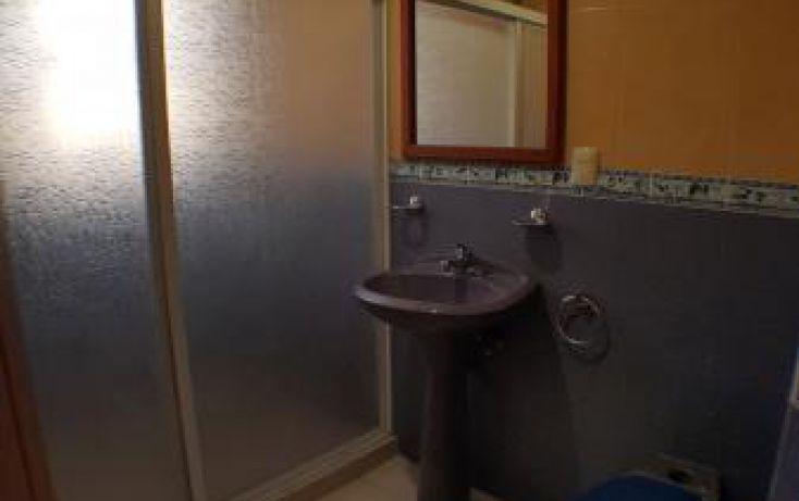 Foto de casa en renta en calzada de santiago de tepalcatlalpan 257, santiago tepalcatlalpan, xochimilco, df, 1756872 no 07
