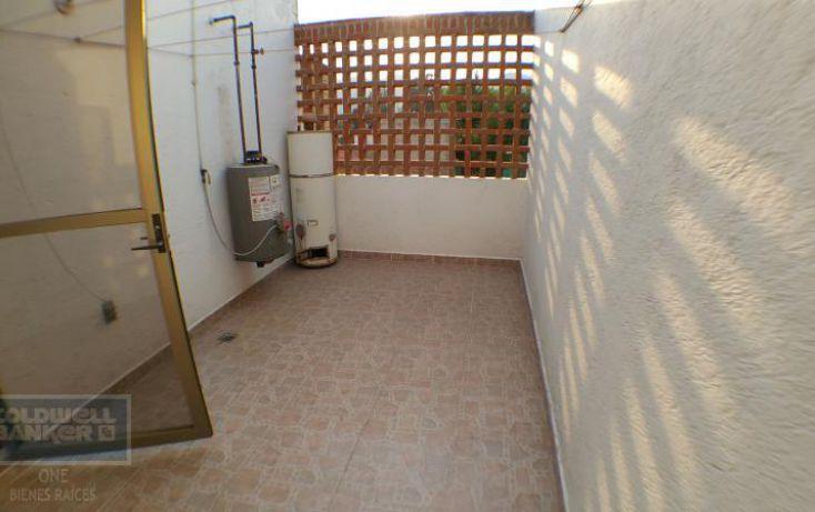 Foto de casa en renta en calzada de santiago de tepalcatlalpan 257, santiago tepalcatlalpan, xochimilco, df, 1756872 no 08