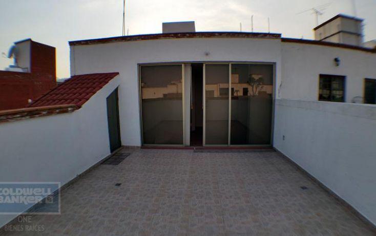 Foto de casa en renta en calzada de santiago de tepalcatlalpan 257, santiago tepalcatlalpan, xochimilco, df, 1756872 no 09