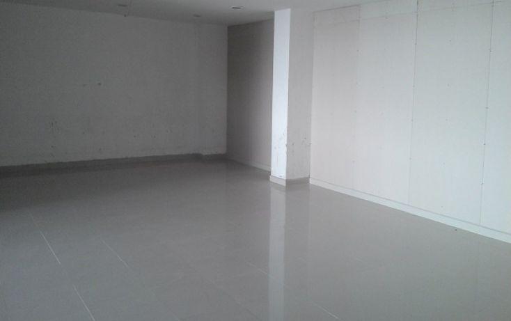 Foto de local en renta en calzada de tlalpan 1260, albert, benito juárez, df, 1701312 no 01