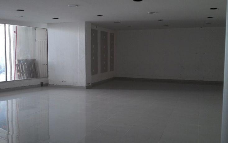 Foto de local en renta en calzada de tlalpan 1260, albert, benito juárez, df, 1701312 no 03