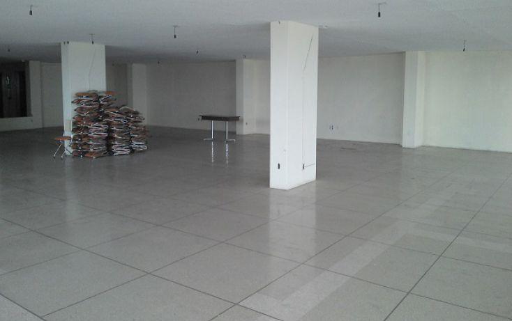 Foto de local en renta en calzada de tlalpan 1260, albert, benito juárez, df, 1701312 no 06