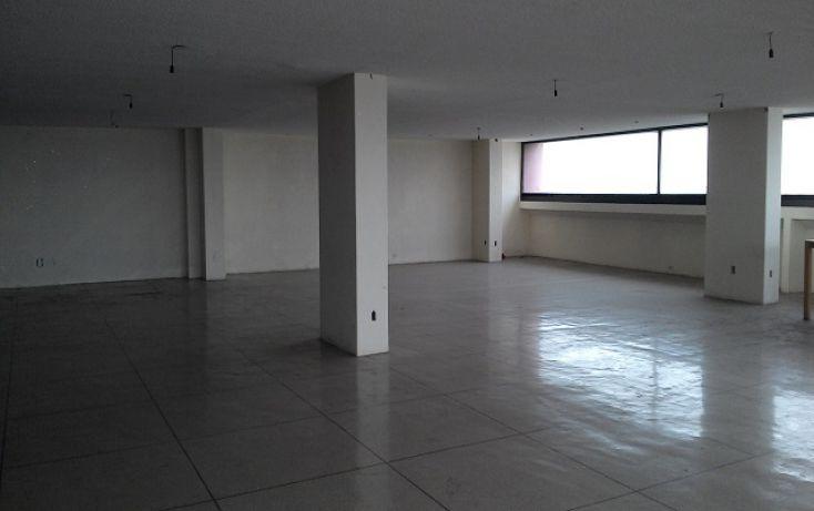 Foto de oficina en renta en calzada de tlalpan 1260, albert, benito juárez, df, 1701320 no 01