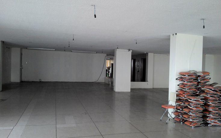 Foto de oficina en renta en calzada de tlalpan 1260, albert, benito juárez, df, 1701320 no 04