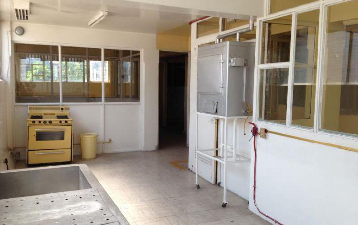 Foto de edificio en venta en calzada de tlalpan 2621, xotepingo, coyoacán, df, 1763790 no 07