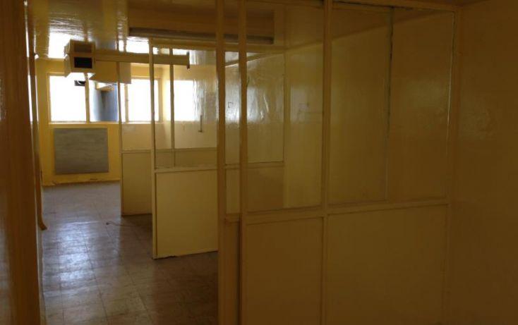 Foto de edificio en venta en calzada de tlalpan 2621, xotepingo, coyoacán, df, 1763790 no 09