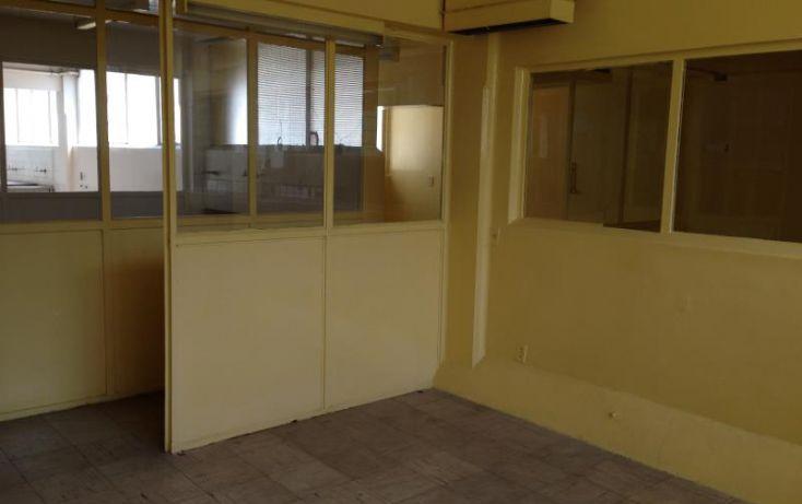 Foto de edificio en venta en calzada de tlalpan 2621, xotepingo, coyoacán, df, 1763790 no 11