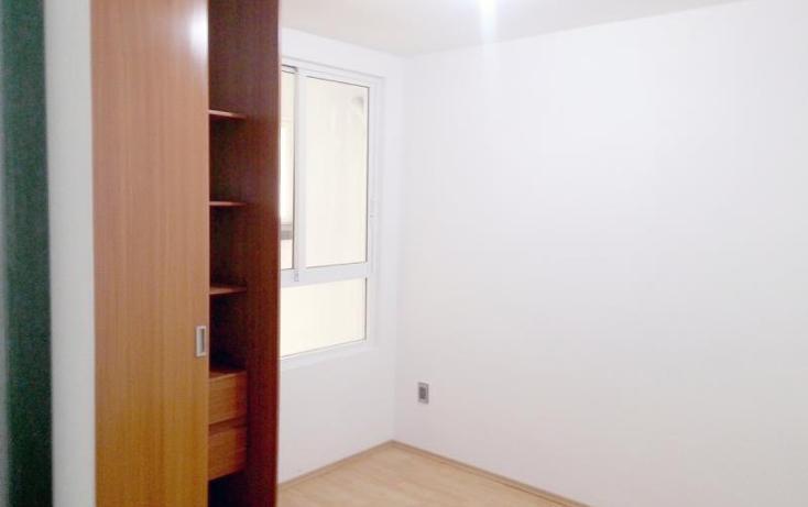 Foto de departamento en venta en calzada de tlalpan 698, moderna, benito juárez, distrito federal, 3433821 No. 04