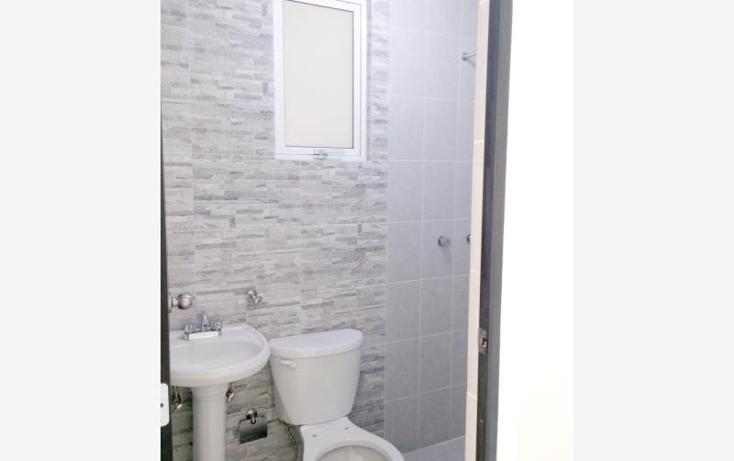 Foto de departamento en venta en calzada de tlalpan 698, moderna, benito juárez, distrito federal, 3433821 No. 08