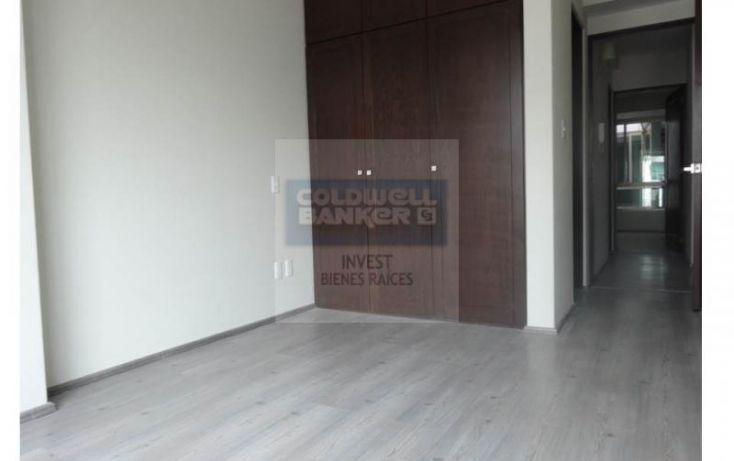 Foto de departamento en venta en calzada de tlalpan, álamos, benito juárez, df, 1625412 no 05