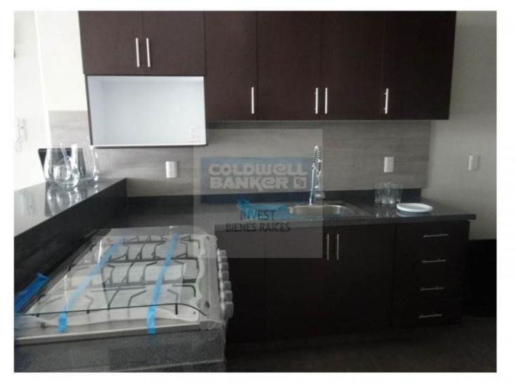 Foto de departamento en venta en  , álamos, benito juárez, distrito federal, 1625406 No. 03