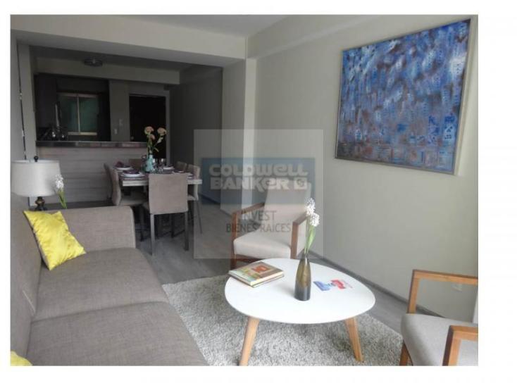 Foto de departamento en venta en  , álamos, benito juárez, distrito federal, 1625408 No. 04