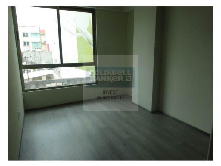 Foto de departamento en venta en calzada de tlalpan , álamos, benito juárez, distrito federal, 1625410 No. 06