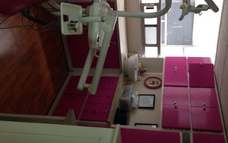Foto de oficina en renta en calzada de tlalpan, el centinela, coyoacán, df, 1755227 no 04